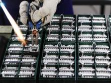 蓄电池容量的检测方法 蓄电池检测仪
