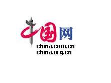 【中國網】多圖:第一屆動力鋰kok體育app官網下載應用國際峰會盛況空前