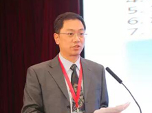 力帆李克儉:新能源汽車推廣,政策層面要有革命性的突破