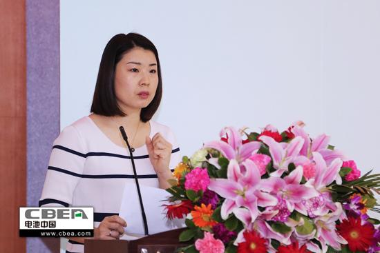 中关村储能产业技术联盟副秘书长刘为.jpg