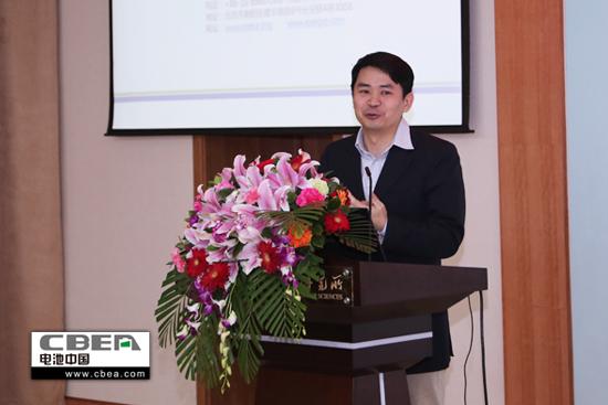 中关村储能技产业技术联盟理事长俞振华.jpg