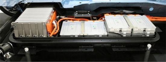 从主流电动车企技术路线 聊聊动力电池的未来趋势