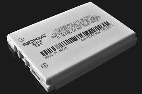 研究人员解决锂硫电池稳定难题