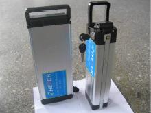 电动车电池哪种好 各种类型电池的优缺点