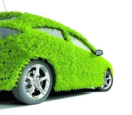 ,新能源汽车路线,混动汽车
