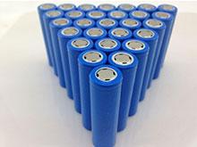 杉杉能源:全球第一款4.45V高电压钴酸锂量产