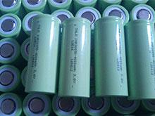 唯特高:低成本磷酸铁锂正极材料