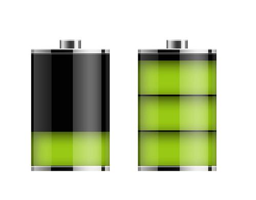 锂电池行业继续趋势上行