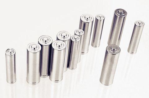 21700型电芯的优势与硬伤