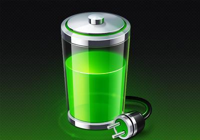 电池的能量密度不是越大越好 关键要看它!