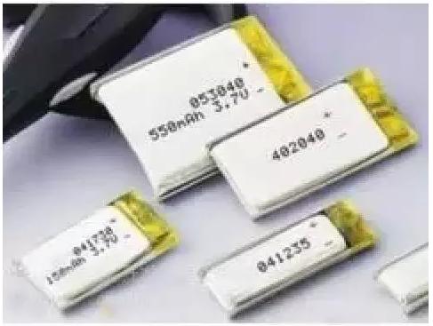从软包锂电芯生产封装流程 看铝塑膜的重要性09.png
