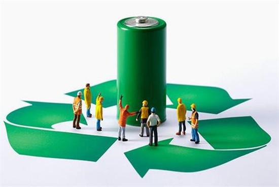 磷酸铁锂/三元/固态锂:谁是动力电池未来?