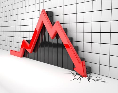 镍市场跌入谷底 或依靠动力电池再度崛起