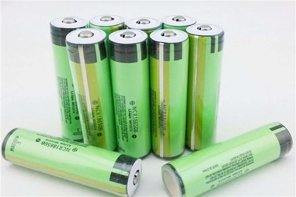 关于锂电池化成-老化工艺的分析与总结