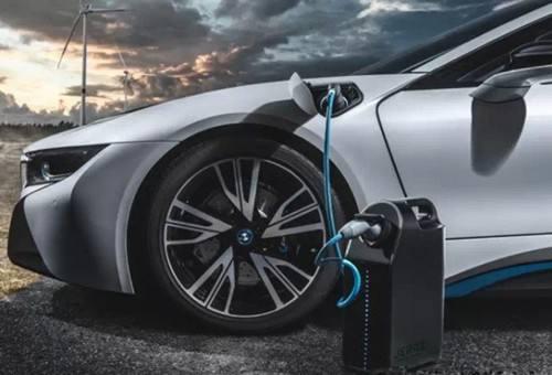 除了电动汽车,锂电池还将如何改变能源现状?