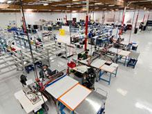 韩国研发�新型钠离子电池阳极 制造成本可⊙望降40%