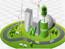 储能:从设备到施工各环节国家标准逐步完善