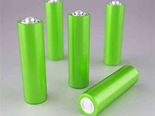 锂电池工作原理与结构详细解读