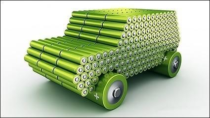 怎样保证锂电安全性和寿命等性能,更智能的自适应电池设计可以!