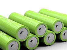 锂离子电池负极材料的技术类型有哪些