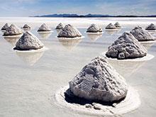 国内最大的氢氧化锂生产企业  拥有亚洲最大锂辉石矿