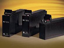 卷绕式铅酸蓄电池与传统铅酸蓄电池有何区别
