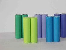 访锂电池行业材料技术专家肖向前