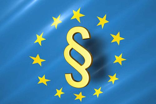 欧盟将拨8亿欧元建设充电站 并追加2亿欧元开发电池
