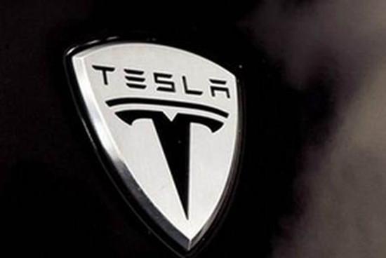 """中国企业注册""""Tesla""""商标 特斯拉要求撤销获支持"""