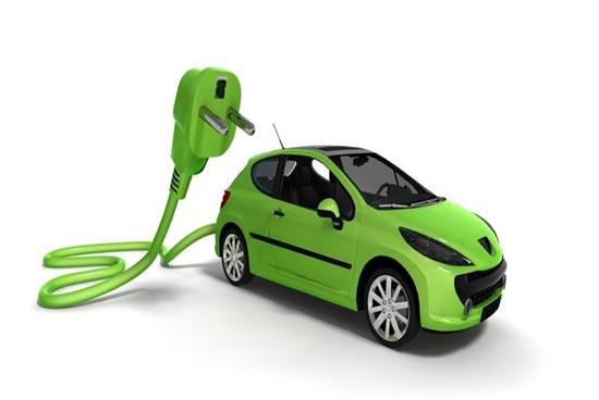 重要的人都来了,你在哪?电动汽车遇上智能化会怎样?GFM要搞大事情