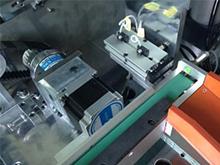 锂电池制造企业直接涌向了产能持续扩张,推动∩锂电设备需求增长