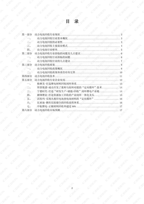 2017动力电池回收行业研究报告-目录.jpg