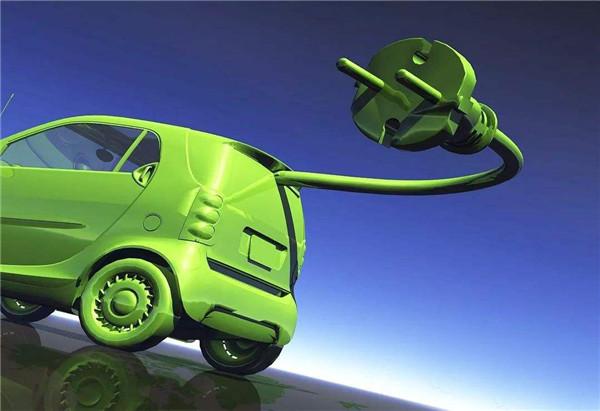 第12批新能源汽车推荐目录动力电池配套情况解读