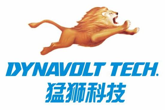 猛狮科技投资20亿新增5GWh锂电池项目