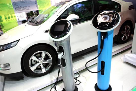 Li+研究 │ 2017年十大畅销纯电动车型配套电池分析
