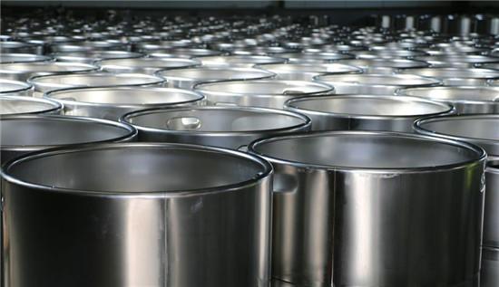 电解液在高镍三元时代面临新挑战