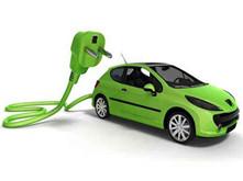 德国推出微型电动车 起售价约12.3万元