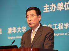 工信部部長苗圩:新能源汽車補貼政策調整勢在必行,將分段釋放退坡壓力