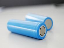 关于电池那些事,讲解动力电池小知识