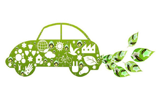 动力电池再迎利好:新一轮新能源汽车标准化工作即将启动
