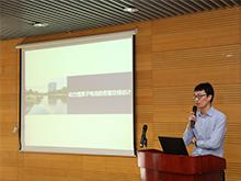 同濟大學姜波:動力鋰離子kok體育app官網下載容量在線估計