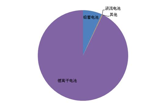 QQ图片20180403164929_副本.png