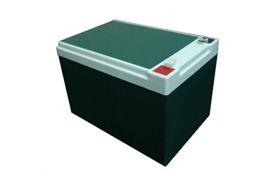 国内铅蓄电池需求受阻 铅价上行需外盘发力