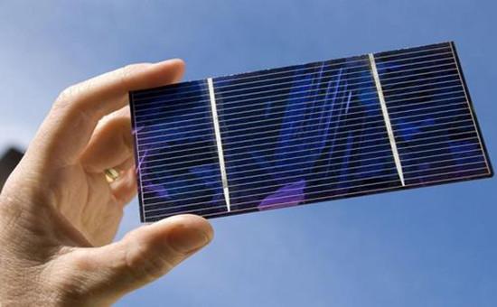 扩展钙钛矿太阳能电池 科学家考虑 3 种可行方法