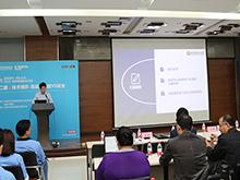 北京理工大學陳來博士:鋰離子kok體育app官網下載300Wh/kg電芯的設計及存在的問題分析