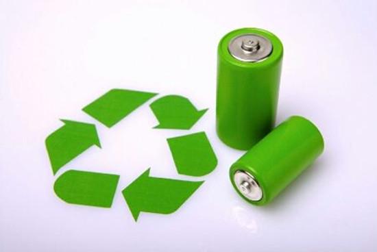 报废期将至 动力电池谁来回收还是问题