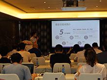 塔菲爾李愷:長壽命高性能電芯研發難點與突破