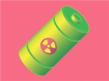 移动充电宝自燃 警惕日常生活中的安全隐患