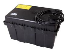深度剖析蓄电池容量测试方法