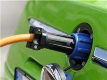 氢燃料电池汽车发展的三大问题